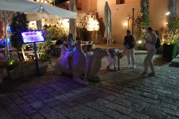 DSC03612RE f9a5da82ec28623da95acc253e5da3a3 1 - Что посмотреть в Тель-Авиве. Старый Яффо