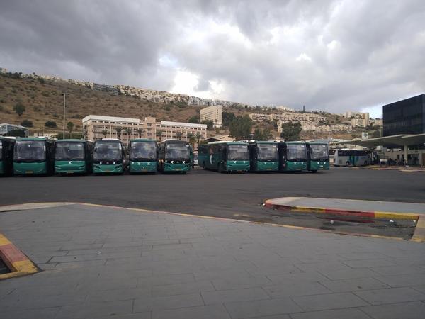 IMG 20181026 080656RE 10b4c02eda7e7771167169bc8627f707 1 - Как добраться в Иерусалим из Тверии дешево