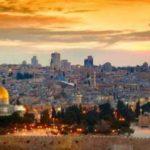 16 самых интересных фактов об Израиле. Чем так удивительна эта ближневосточная страна?