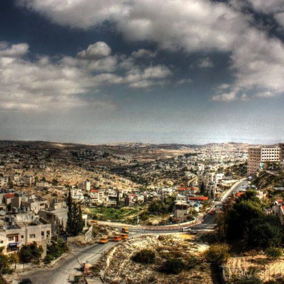 vifliem 560x560 - Порядок въезда в Палестину