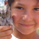Что посмотреть в Эйлате. Орнитологический парк. Краткая информация