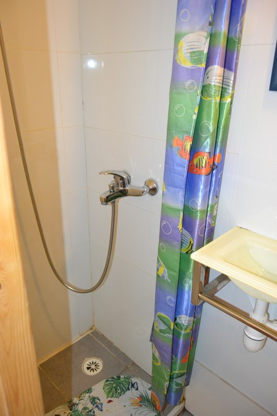 DSC 0952RE 2f2067ec8603619d7f02d9ff4d7ecbd5 1 - Отзыв о хостеле Hostel in Eilat. Где остановиться в Эйлате.