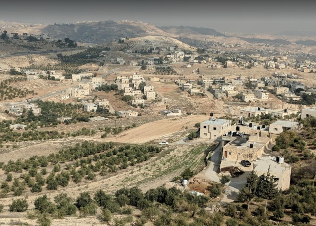 Irodion7 1024x732 - Иродион. Краткая информация. Что посмотреть в Израиле.